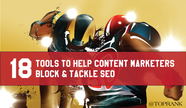 18-tools-content-marketers