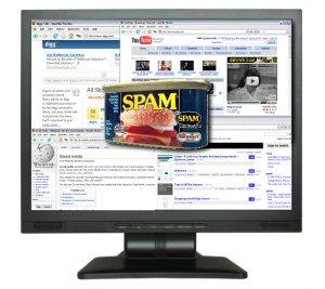 smo-spam-300.jpg