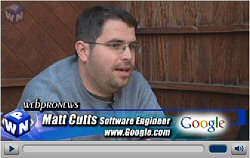 matt-cutts-wpn.jpg