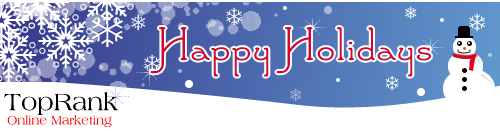 toprank-holiday06.png