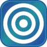 OPML Icon 2