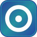 OPML Icon