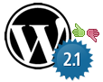Wordpress Thumbs Up - Thumbs Down