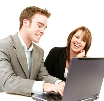 man-woman-laptop.jpg