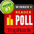 poll_winner.png