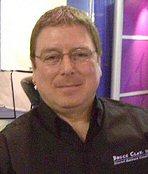 mike-grehan-2007.jpg