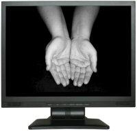 caring-hands-monitor.jpg
