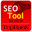SEO Tool Review