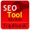 SEO Tool Review