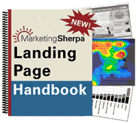 marketingsherpa-landingpages.png