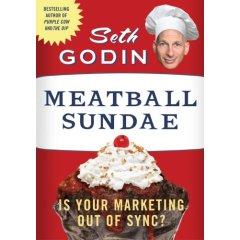 seth-godin-meatball-sundae.jpg