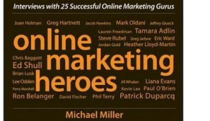 Online Marketing Heroes
