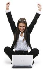 happy-woman-laptop.jpg