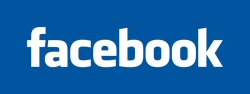 facebook11.jpg
