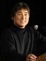 Gu Kawasaki