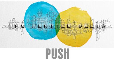 Push 2008