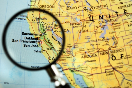 Are startups finally finding their way to San Jose?