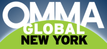 OMMA Global New York