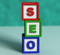 3 SEO Tips to Improve Search Engine Rankings