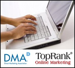 DMA TopRank Online Marketing