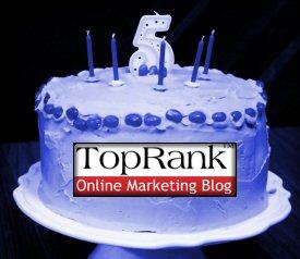 online marketing blog 5