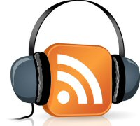 Image result for images of a podcast or live streaming