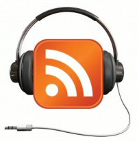 Best Social Media Podcasts