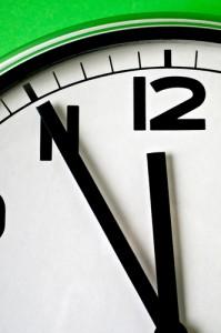 clock-stockphoto