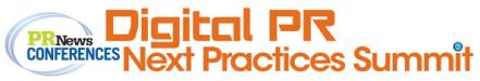 PRNews Digital Best Practices Summit 2009