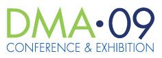 DMA09