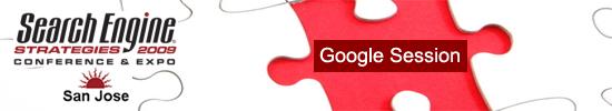 google-session