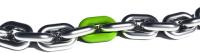 linkability