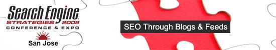 seo-blogs-feeds