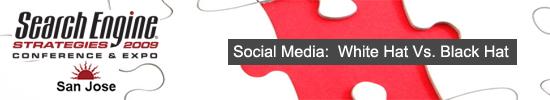 social-media-white-black-hat