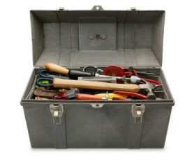 News SEO Tools