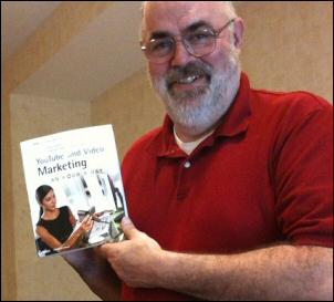 Greg Jarboe Book