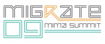 mima summit 2009