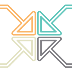 mima-summit-network