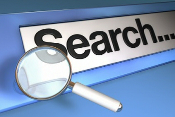 Defining Search Engine Optimization
