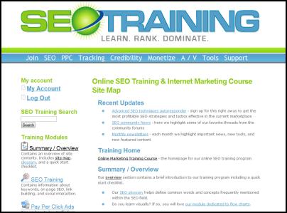 seobook-training