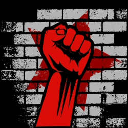 PR Revolution