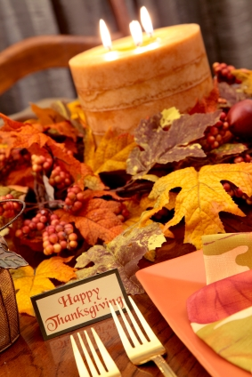 What TopRank Online Marketing Is Thankful For