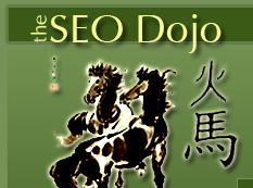 seo dojo logo