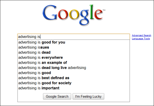 what-google-thinks-of-advertising