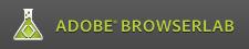 Adobe Browser Lab