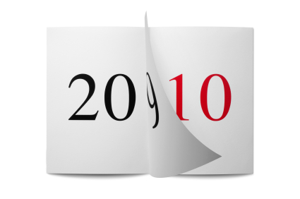 Email Marketing Tactics for 2010