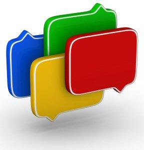 Comment Management with Disqus, JS-Kit ECHO, Intense Debate