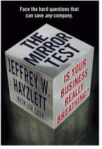 Mirror Test Jeffrey W. Hayzlett