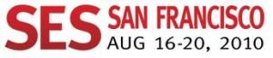 Search Engine Strategies San Francisco