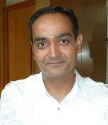 avinash kaushik keynote